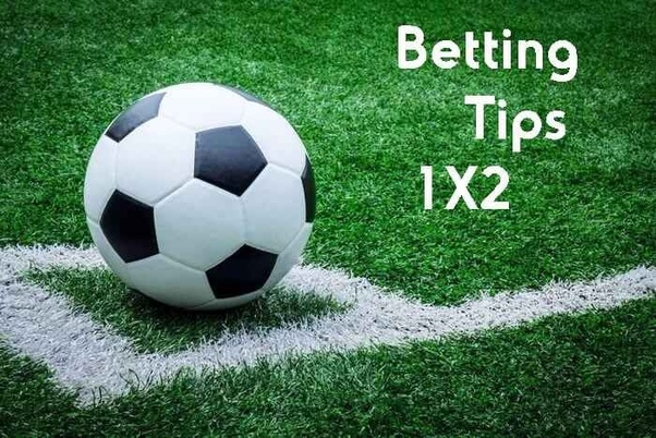 What is the best way of making money with football betting? - Quora