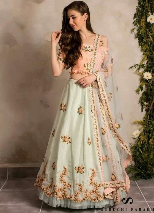 Best Place To Get Cheap Designer Clothes   What Is The Best Place To Get Cheap Designer Clothes Quora