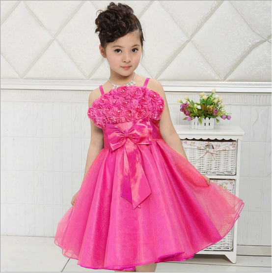 What are some great children\'s stores to buy party dresses for baby ...