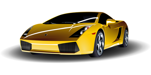 Which App Is The Best In India To Buy Used Cars Quora