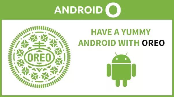 我们可以预期Android 8.0有哪些功能?