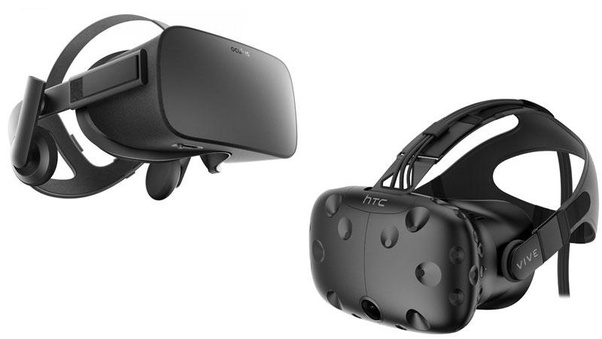 How to watch 3D movies on VR headsets - Quora