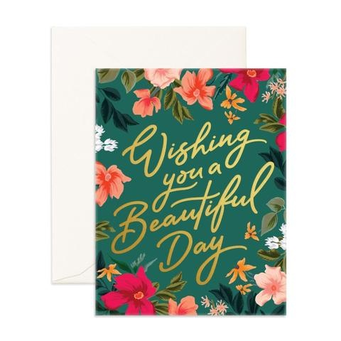What are some good greeting card companies quora you can gift greeting cards to people you barely know or have formal relations with if you want to put in extra effort you can go for customized greeting m4hsunfo