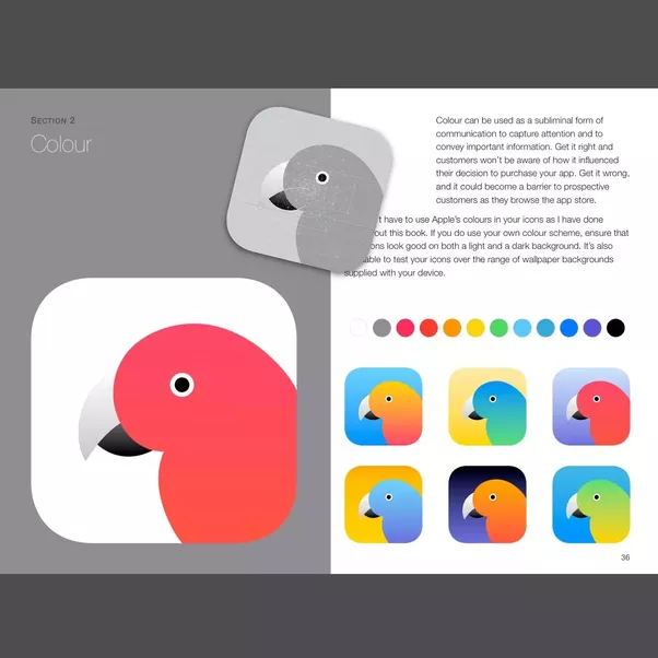 What Books Should Icon Designers Read Quora