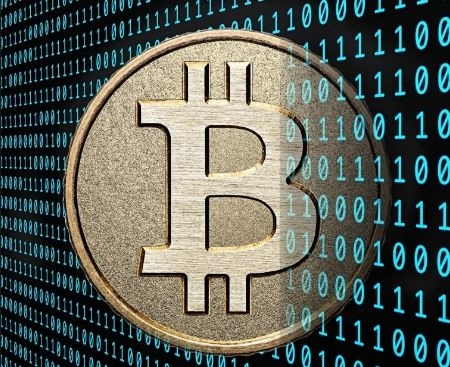 Can you only buy bitcoin with other cryptocurrencies