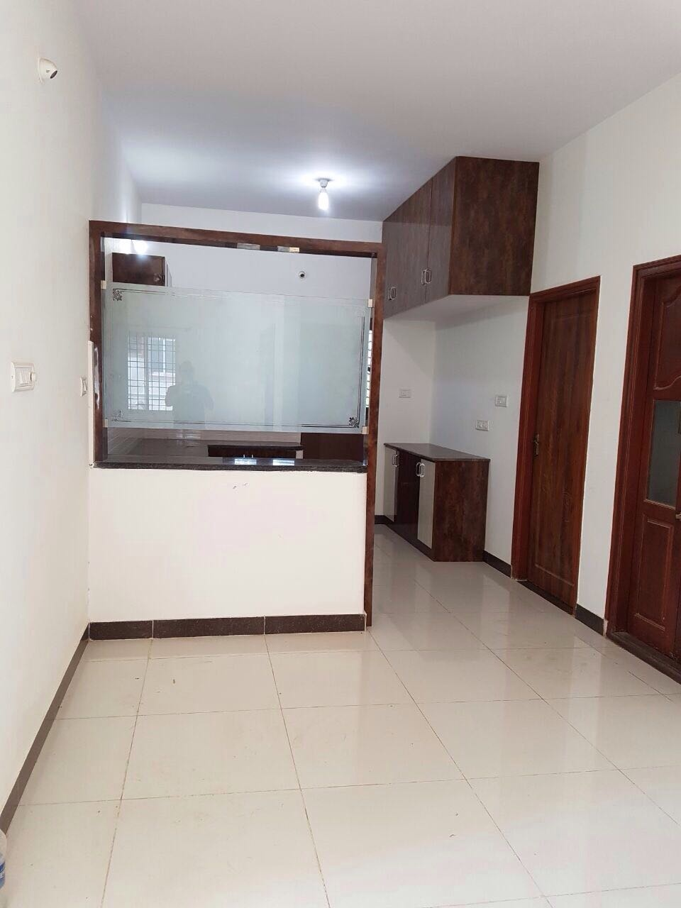 If You Are Looking Quality House Painting In Bangalore At Affordably Cost Please Reach Us We Delighted To Serve Compeive Price Below Snaps