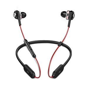 What S The Difference Between Bluetooth Earbuds Connected Together With A Cable And Just The Earbuds Not Attached Together Quora