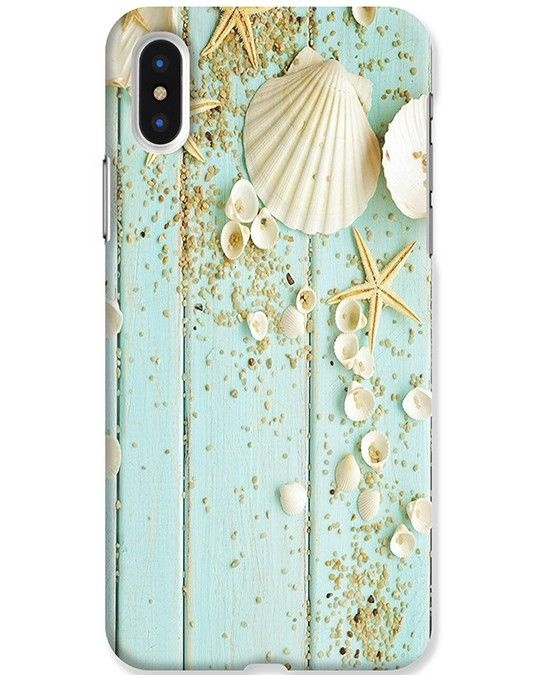 wholesale dealer b9d13 c850a Which company offers the best phone covers? - Quora