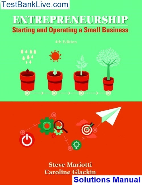 Small business for dummies, 4th edition | small business.