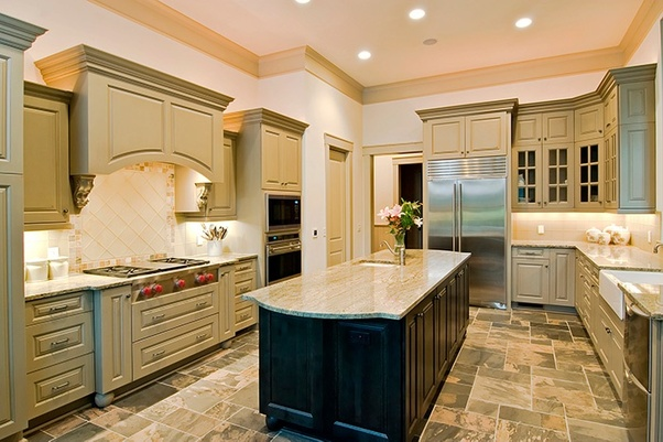What is the most timeless style to choose when remodeling a ...