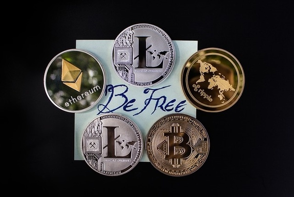 best cryptocurrency under 1 cent 2021