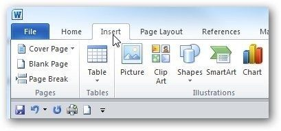 How to include a word count in your paper in ms word quora how do you include a word count in your paper in ms word spiritdancerdesigns Images
