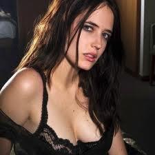 Actress sexiest pics