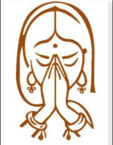 """What does """"namaste"""" mean? - Quora"""