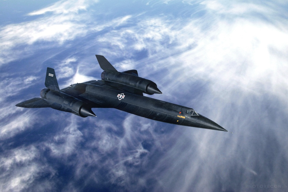 What if the U2 spying plane incident never happened? - Quora