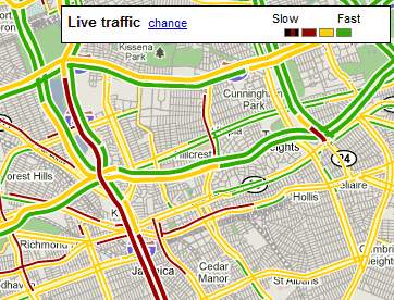 How does Google give live traffic updates? - Quora Google Maps And Traffic on social media traffic, google map pin, mobile traffic, apple maps traffic, google search traffic, ted williams tunnel traffic, skype traffic, map directions with traffic, sms traffic, google map color key, blog traffic, google navigation traffic, nokia maps traffic, maps and traffic, maps driving directions traffic, google mspd, google map hong kong, web traffic, google live traffic,