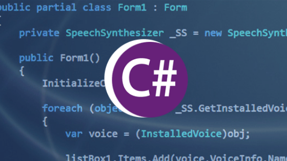 Should I learn C#, JavaScript or Python for Unity? - Quora