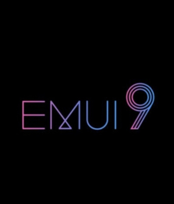 When is Huawei going to release EMUI 9 for Nova 3i? - Quora