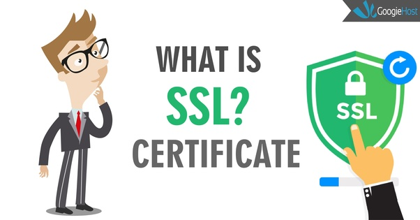Is Cloudflare a good option for getting free SSL? - Quora