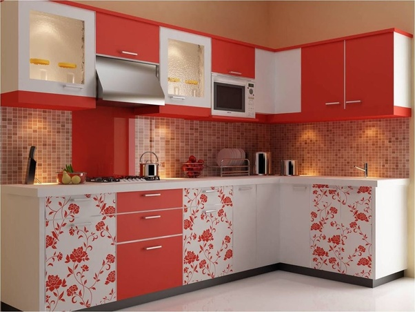 Above Mentioned Companies Are Listed In Top 3 Modular Kitchen Designers In  Bangalore. Choose The Style You Wished To Fit In Your Interior Space.