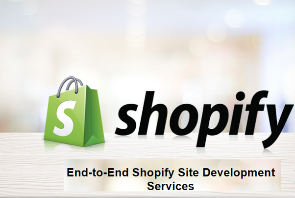 What are the best Shopify web developers in USA? - Quora