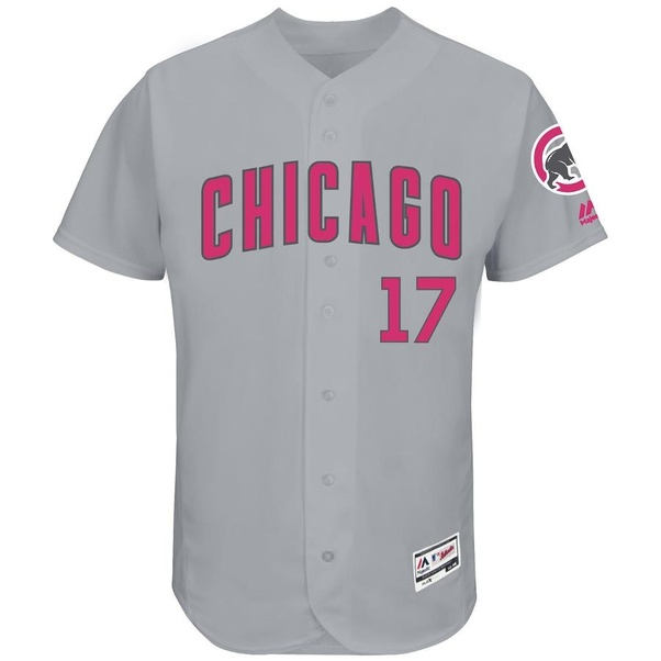low priced e43eb 3326e Why are authentic MLB jerseys so expensive? - Quora