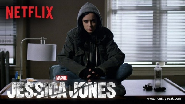 What are some of the best TV series to watch on Netflix? - Quora