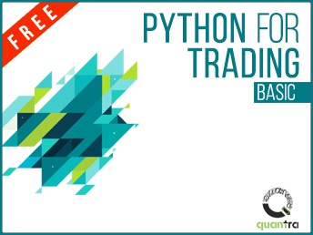 What's the best way to learn Python as applied to finance and