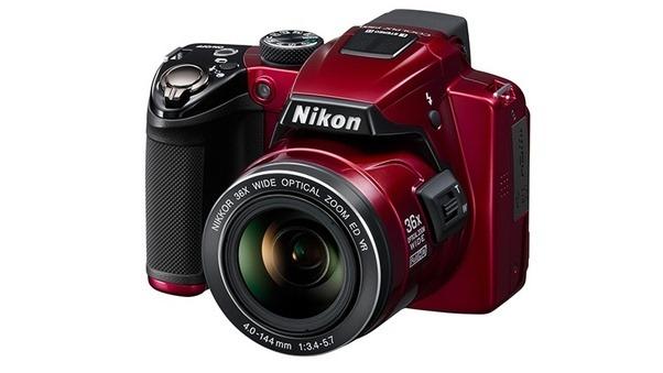 Best nikon camera under 20000