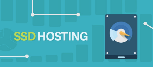 Check Out The Full Review Dreamhost Review Pros And Cons Of Dreamhost WordPress Web Hosting