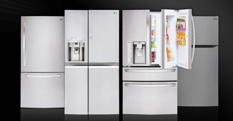 Refrigerators With Ice Makers Tend To Have More Repair Problems That Without An Maker
