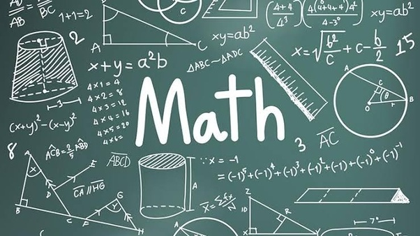 Is the Kaysons education video lecture of math sufficient