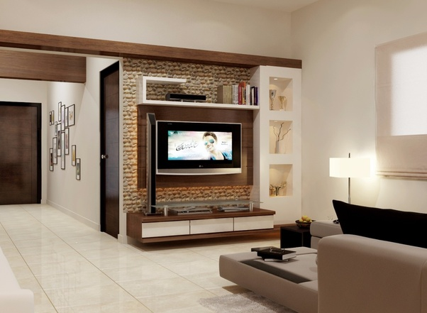 Who Is The Best Interior Designer In Vizag For An Affordable ...