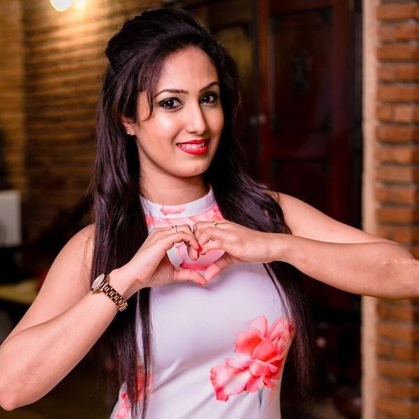 Lankan girls sri pretty Best Sri
