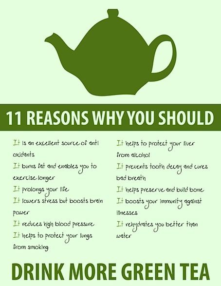 Is Green Tea A Fat Burner Does It Help With Weight Loss How Much Should I Drink What Is The Most Effective Time Of Day To Drink It Quora