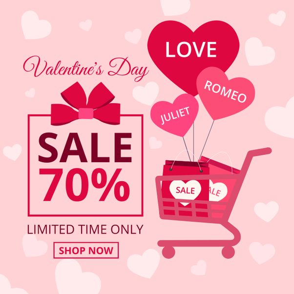 What is a good Valentine\'s Day gift for a long distance ...