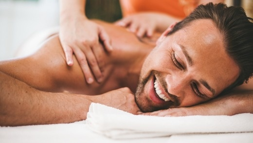 What Are The Different Types Of Massage Therapy - Quora-5255