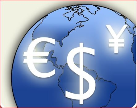 Forex trading profitable business