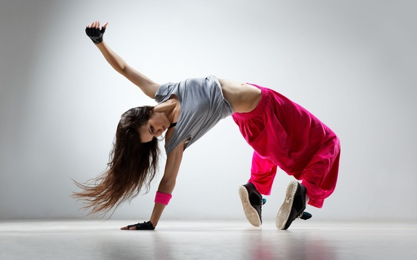 How to learn to dance? Is it possible to do so without attending