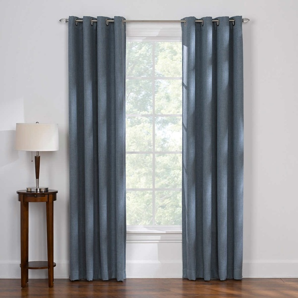What Is The Difference Between Blinds And Curtains?
