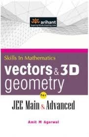 Best mathematics books for self study
