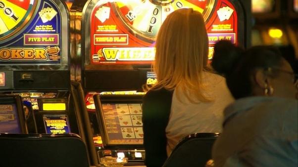 online casino ohne handynummer