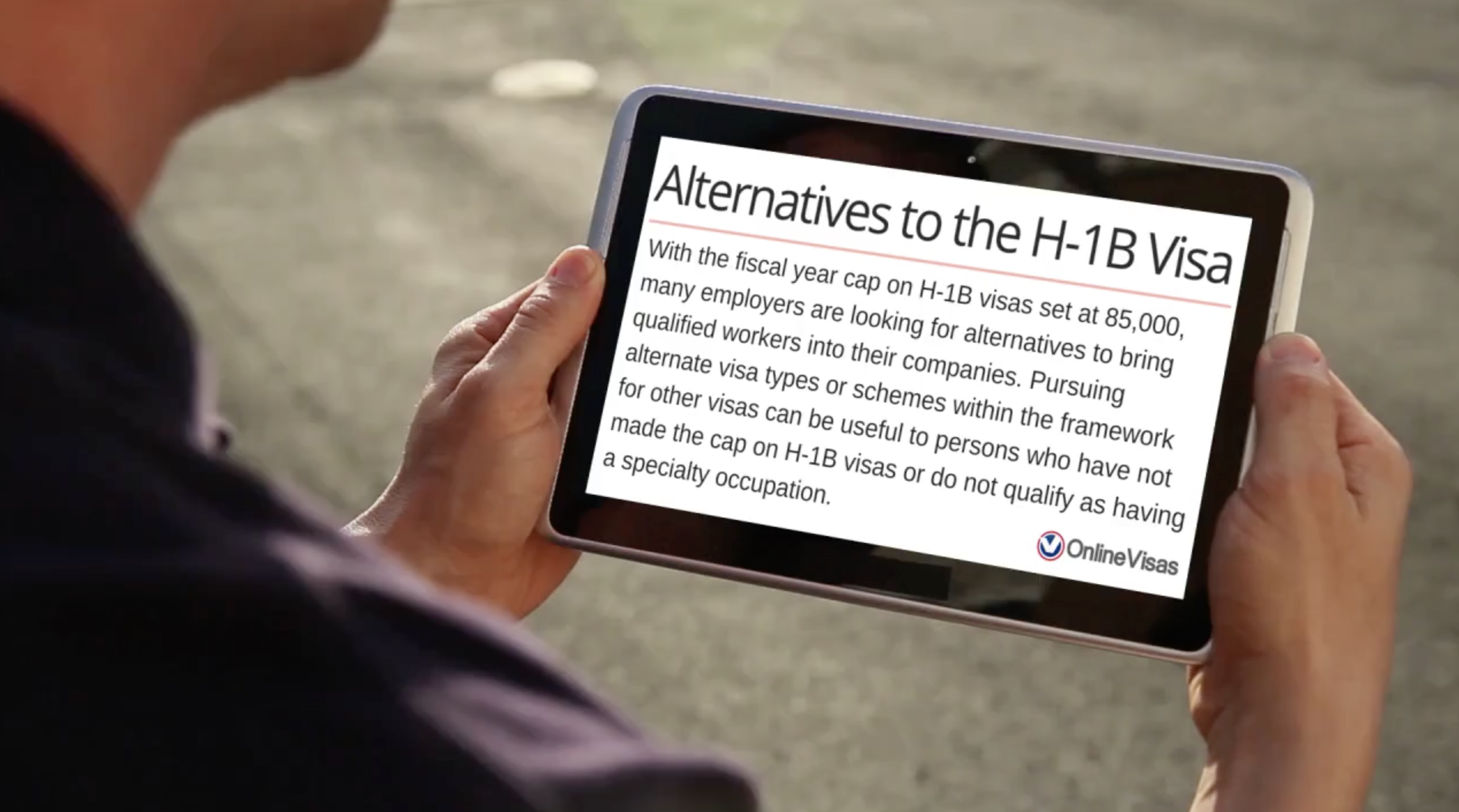 What if your specialty occupation on H1B petition is not related to