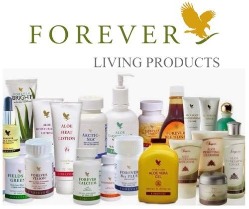 Is the company Forever Living a scam? - Quora