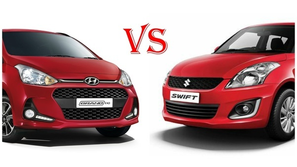 Which car is the best: Maruti Suzuki or Hyundai? - Quora