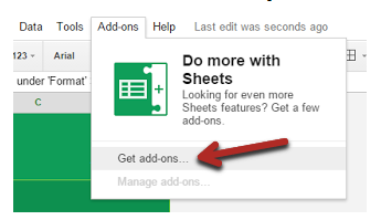 How To Automatically Generate Invoices From The Info In Google Forms - Google forms invoice