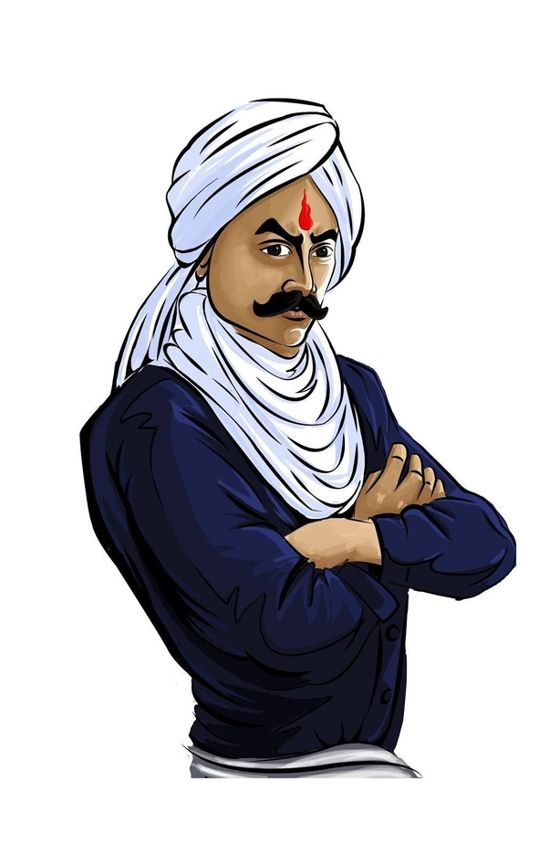 What Are Some Of The Best Tamil Poems Ever Quora