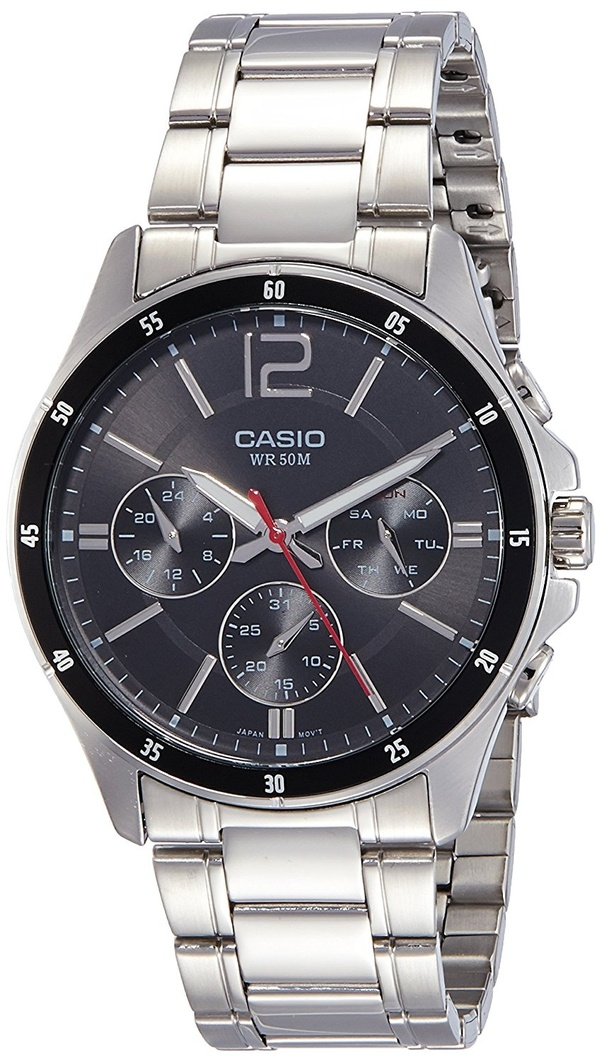 b0e190cfa5c What are the best watches under 4000 in India  - Quora