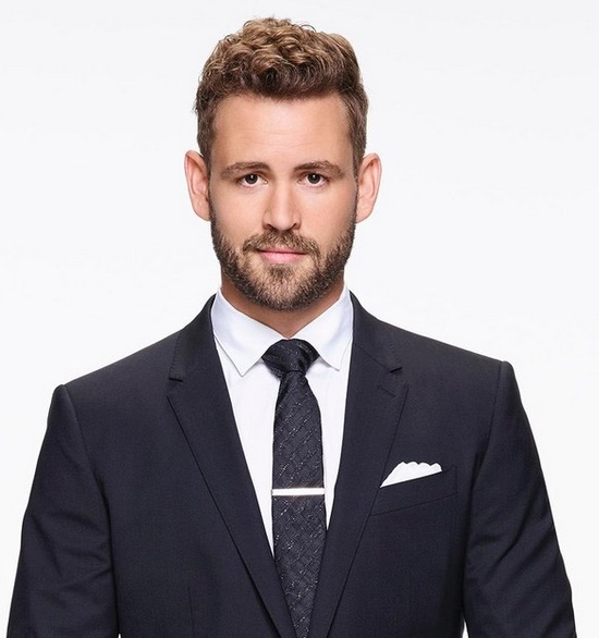 What Are The Most Beautiful Haircuts For Men With Curly Hair Quora