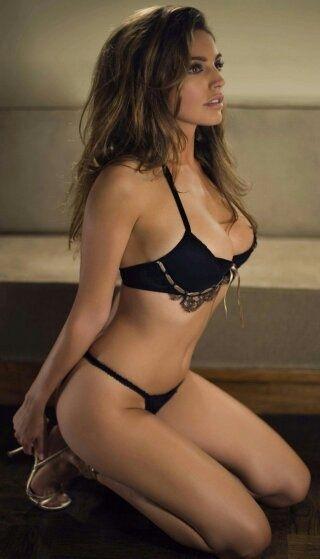 Desi sexy nude asses hd